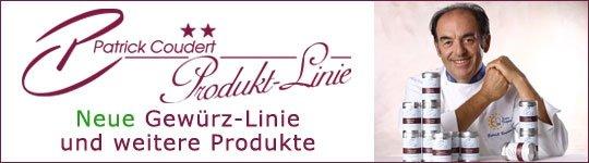 Meine Produkt Linie
