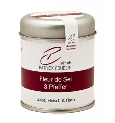 fleur-de-sel-3-pfeffer_600x630
