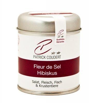 fleur-del-sel_600x630