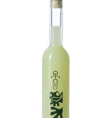 Gecko lime